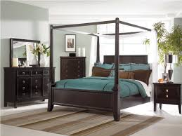 unique iron canopy bed ideas