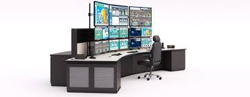 console design u2014 tresco consoles control room console design
