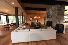 White House Furniture Muskoka U0027s White House Jayne U0027s Cottages Luxury Muskoka Rentals