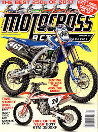 ama motocross news motocross action magazine weekend news round up december will go fast