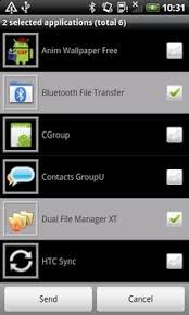 bluetooth ftp apk bluetooth file transfer apk free communication app for