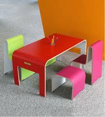 siege de table bebe confort chaise de table bebe table chaise enfant chaise de table bebe