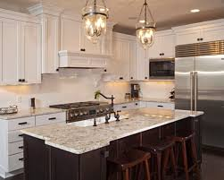 top kitchen ideas top small galley kitchen designs apartments my home design journey