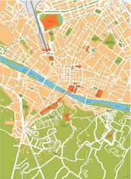 vector map cities digitalmaps co uk by netmaps vector wall maps part 14