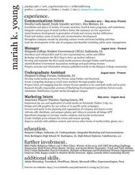 Find My Resume Online by Source Internet Résumé Cv Resume Resumé Resümee