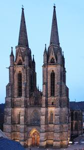 583 best gothic architecture images on pinterest architecture