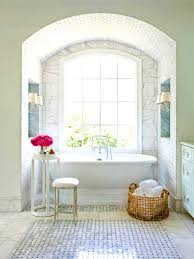bathroom pretty top tile design ideas for modern bathroom