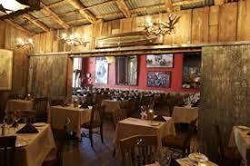 Wedding Venues In Dallas Tx Dallas Wedding Venue Private Party Rooms Best Restaurants In Dallas