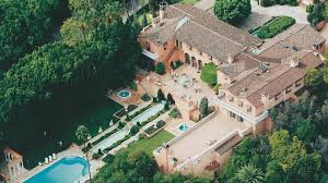 cool a big with biggest houses on as wells as for biggest houses