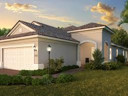 leed certified home plans floor plans sarasota retirement communities mirabella