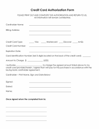 gl reconciliation template printable tickets free resume builder