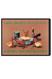 71 best kitchen u0026 dining room art images on pinterest room art