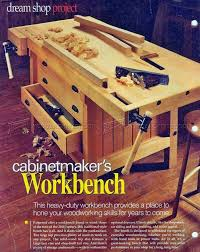 Build Wood Workbench Plans by 166 Best Workbench Images On Pinterest Woodworking Projects