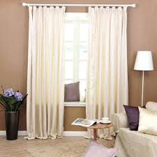 Manhattan Curtains Flowconference Co Page 8 Manhattan Curtains Curtains Matching