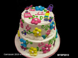 cheap cakes birthday special occasion cakes three brothers bakery houston tx