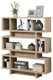 Houzz Bookcases 29 Best Cubboard Images On Pinterest Gourds Cupboards And Dishes