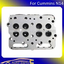 cummins n14 engine warning light auto parts importers for cummins n14 cylinder head for cummins