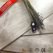 Locking Laminate Flooring China Easy Lock Laminate Flooring Easy Lock Laminate Flooring