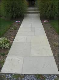 large patio pavers backyards cozy 25 best ideas about backyard pavers on pinterest