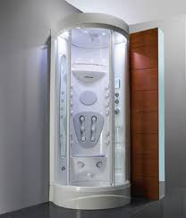 bathroom contemporary shower ideas attractive small full size bathroom shower decor ideas with awesone round shape extra modern style for