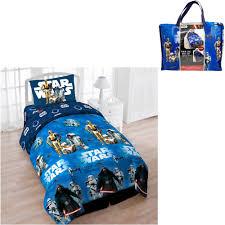 Star Wars Comforter Queen Twin Size Star Wars Bedding Bedding Queen