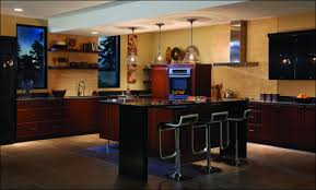 Top Quality Kitchen Cabinets Furniture Gray Kitchen Cabinets Kitchen Cabinet Brand Rankings