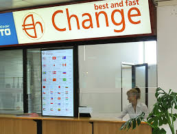 ufficio cambi sito ufficiale dell aeroporto di alghero so ge a al s p a