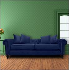 sectional sofas small bedrooms compact sofa bed sofa clearance sectional sofas very