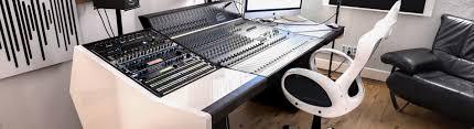 thomann studio desk sessiondesk modularsystem