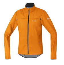light bike jacket gore bike wear windstopper as mtbr com