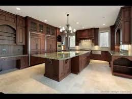 luxury kitchen furniture best luxury kitchen cabinets