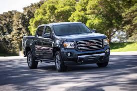 maserati pickup truck 2017 gmc canyon review u0026 ratings edmunds