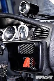 h22 powered honda civic eg fast car