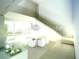 room creator virtual room creator iamfiss com