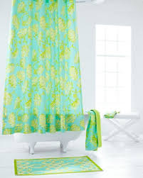 Lilly Pulitzer Rug 504 Best Lilly Pulitzer Images On Pinterest Lilly Pulitzer