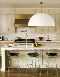 kitchen ideas pictures modern photo gallery 46 modern contemporary kitchens