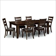 8 Seater Dining Room Table Dining Table Dimensions For 8 8 Seater Round Dining Table