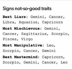 Zodiac Cancer Memes - horoscope memes quotes zodiac sign facts pinterest horoscope