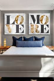 hautelook home decor different colors maybe but kinda like no place like home