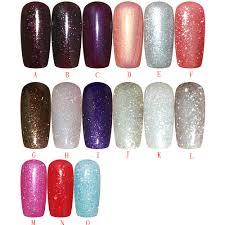 popular nail polish girls buy cheap nail polish girls lots from