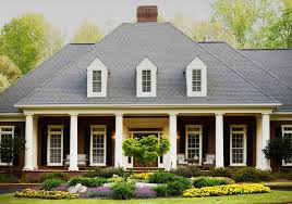 cr home design center rio circle decatur ga home berkshire hathaway homeservices