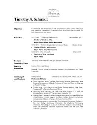 resume sample resume for christian teacher beautiful teachers