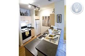 post uptown village apartments in uptown dallas tx