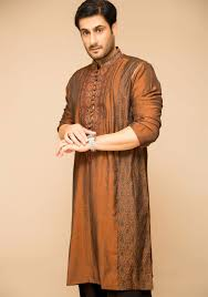 wedding collection for mens 15 cool men kurta designs for wedding crayon