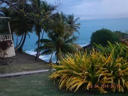 hosanna toco resort hotel reviews trinidad and tobago
