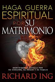 imagenes de guerreras espirituales haga guerra espiritual por su matrimonio identifique la batalla