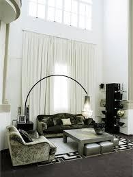 Gothic Interior Design by 32 Best Neo Gothic Interiors U0026 Furniures Images On Pinterest