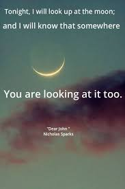 somewhere you are looking dear quotes tap to see more