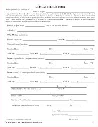 medical form template exol gbabogados co