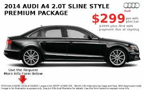 audi a4 lease specials lease audi auto cars magazine ww shopiowa us